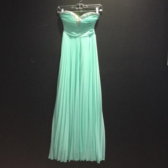 Charlotte Russe Prom Dresses